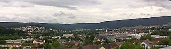 lohr-webcam-28-06-2016-16:30