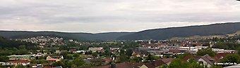 lohr-webcam-28-06-2016-17:10