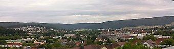 lohr-webcam-28-06-2016-17:20