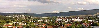 lohr-webcam-28-06-2016-19:10