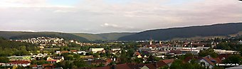 lohr-webcam-28-06-2016-19:40