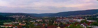 lohr-webcam-28-06-2016-21:30