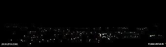 lohr-webcam-28-06-2016-23:00