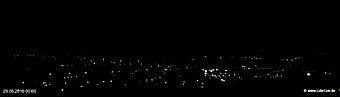 lohr-webcam-29-06-2016-00:00