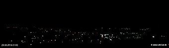lohr-webcam-29-06-2016-01:10