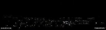 lohr-webcam-29-06-2016-01:30