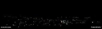 lohr-webcam-29-06-2016-02:30