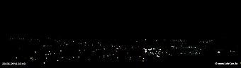 lohr-webcam-29-06-2016-03:10