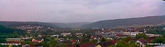 lohr-webcam-29-06-2016-05:20