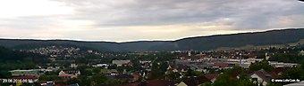 lohr-webcam-29-06-2016-06:30