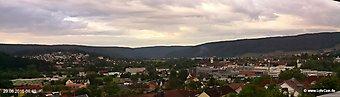 lohr-webcam-29-06-2016-06:40