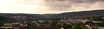 lohr-webcam-29-06-2016-06:50