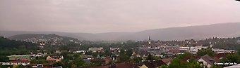 lohr-webcam-29-06-2016-07:00
