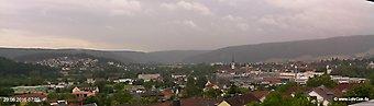 lohr-webcam-29-06-2016-07:20