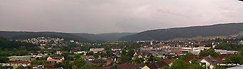 lohr-webcam-29-06-2016-07:40