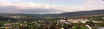 lohr-webcam-29-06-2016-08:00