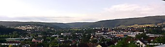 lohr-webcam-29-06-2016-08:10