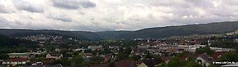 lohr-webcam-29-06-2016-09:00