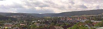 lohr-webcam-29-06-2016-10:00