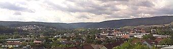 lohr-webcam-29-06-2016-10:20