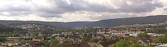 lohr-webcam-29-06-2016-10:30
