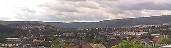 lohr-webcam-29-06-2016-11:10