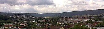 lohr-webcam-29-06-2016-11:20