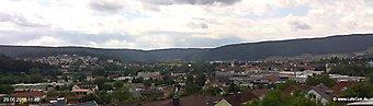 lohr-webcam-29-06-2016-11:40