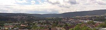 lohr-webcam-29-06-2016-11:50