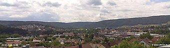 lohr-webcam-29-06-2016-12:01
