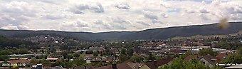 lohr-webcam-29-06-2016-12:10