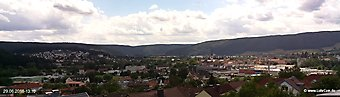 lohr-webcam-29-06-2016-13:10