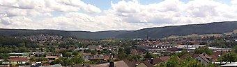 lohr-webcam-29-06-2016-14:10