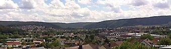 lohr-webcam-29-06-2016-14:20