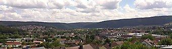 lohr-webcam-29-06-2016-14:40