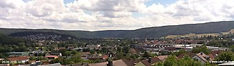 lohr-webcam-29-06-2016-14:50