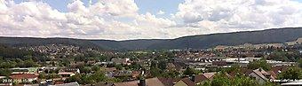 lohr-webcam-29-06-2016-15:00