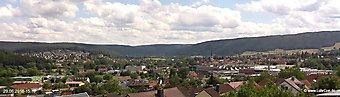 lohr-webcam-29-06-2016-15:10