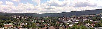 lohr-webcam-29-06-2016-15:30