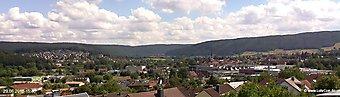 lohr-webcam-29-06-2016-15:40