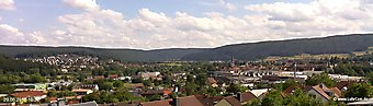 lohr-webcam-29-06-2016-16:30