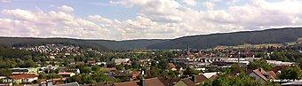 lohr-webcam-29-06-2016-16:40