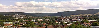 lohr-webcam-29-06-2016-16:50