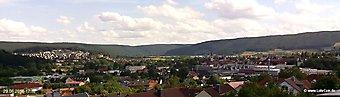 lohr-webcam-29-06-2016-17:10