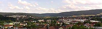 lohr-webcam-29-06-2016-17:50