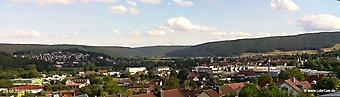 lohr-webcam-29-06-2016-18:30