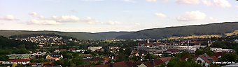 lohr-webcam-29-06-2016-18:50