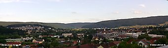 lohr-webcam-29-06-2016-19:10