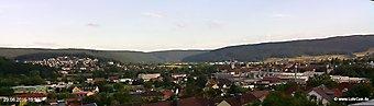 lohr-webcam-29-06-2016-19:30