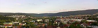 lohr-webcam-29-06-2016-19:40